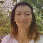 Елена Орликова